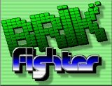 Brik Fighter